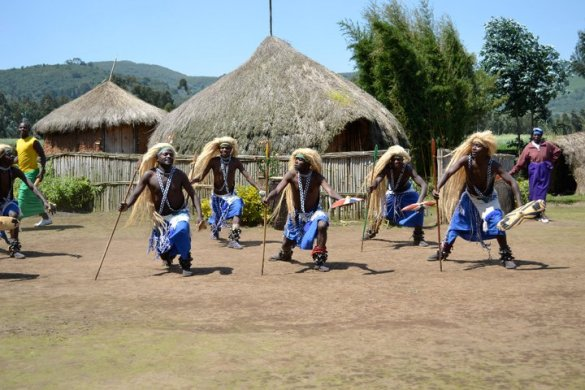 1383598479_0!!-!!Ibyiwacu village